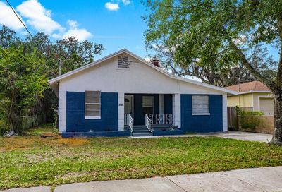 2005 E North Bay Street Tampa FL 33610