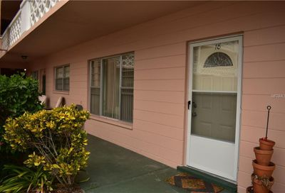 2458 Columbia Drive Clearwater FL 33763