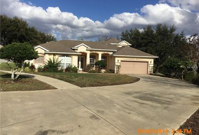 11418 Crystal View Court Clermont FL 34711