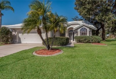 6441 Stone River Road Bradenton FL 34203