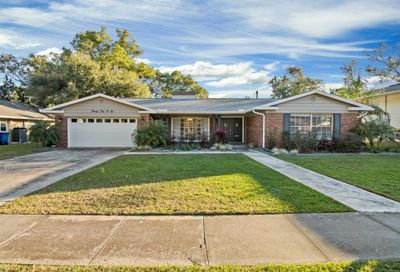 2406 Summerfield Road Winter Park FL 32792