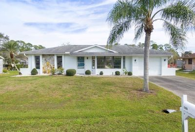 1486 Song Street Port Charlotte FL 33952