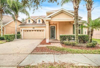 5125 Beach River Road Windermere FL 34786