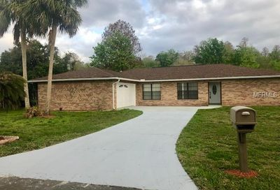 23414 Cherbourg Loop Land O Lakes FL 34639