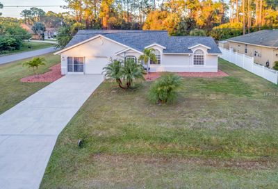 4890 Libby Court North Port FL 34287