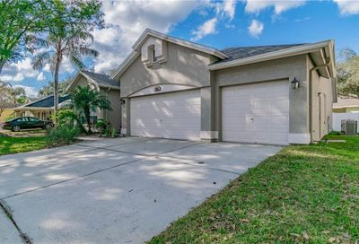 9606 Norchester Circle Tampa FL 33647