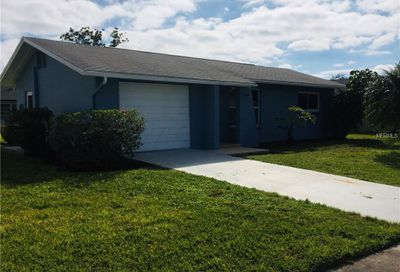 4365 Great Lakes Dr N Clearwater FL 33762
