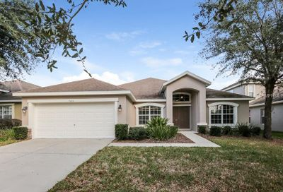 15511 Starling Water Drive Lithia FL 33547