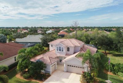 1201 Sunrise Vista Circle North Port FL 34291
