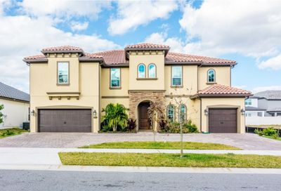 8061 Ludington Circle Orlando FL 32836