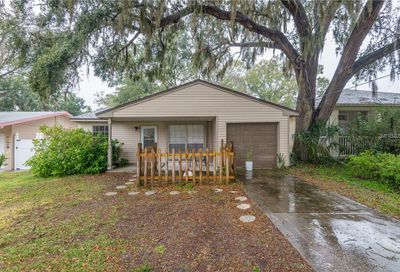 404 Washington Avenue Oldsmar FL 34677