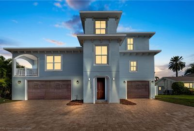 20 181st Ave W (Preconstruction) Redington Shores FL 33708