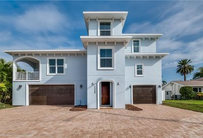 50 181st Ave W (Pre-Construction) Redington Shores FL 33708