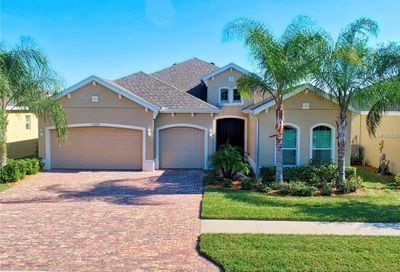 1728 Pacific Dunes Drive Sun City Center FL 33573