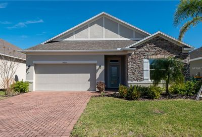28215 Arrowhead Circle Punta Gorda FL 33982