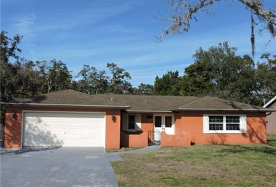 6241 Hillview Road Spring Hill FL 34606