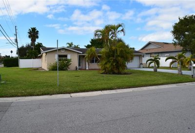 12100 6th Street E Treasure Island FL 33706