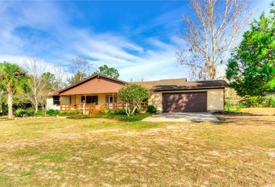1901 Marion County Road Weirsdale FL 32195