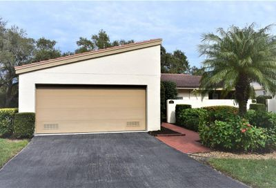 3620 Quail Hollow Place Bradenton FL 34210