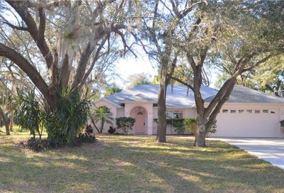 2493 S San Mateo Drive North Port FL 34288