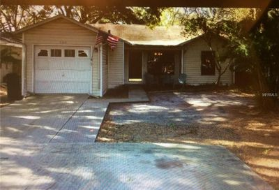 500 Dartmouth Avenue E Oldsmar FL 34677