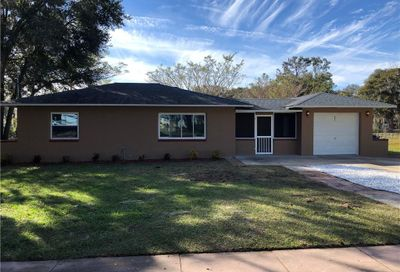607 S Palm Avenue Howey In The Hills FL 34737