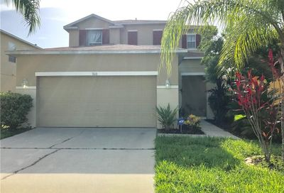 9118 Bell Rock Place Land O Lakes FL 34638