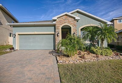 16704 Abbey Hill Court Clermont FL 34711