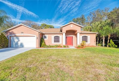 2518 Oracle Lane North Port FL 34286