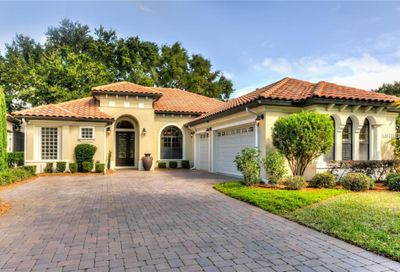 9409 San Miguel Howey In The Hills FL 34737
