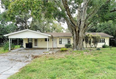 141 E Lake Deer Drive Winter Haven FL 33880