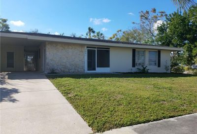 5991 Espanola Avenue North Port FL 34287