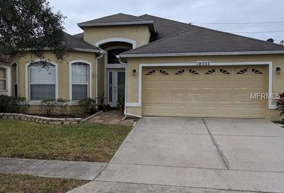 10337 Andover Point Circle Orlando FL 32825