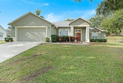 11413 Lake Tree Court Clermont FL 34711