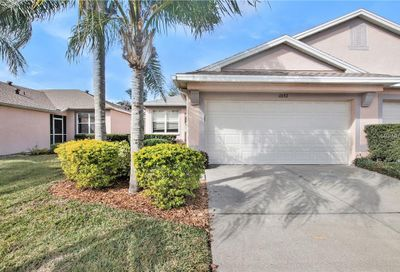 11572 Captiva Kay Drive Riverview FL 33569