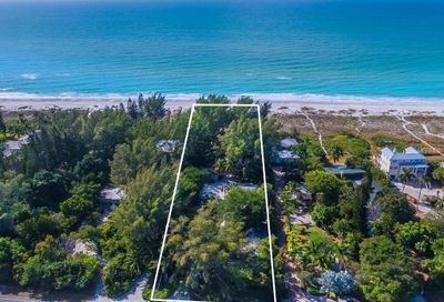 6051 Gulf Of Mexico Drive Longboat Key FL 34228