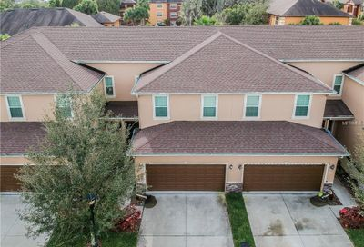 8613 Andalucia Field Drive Temple Terrace FL 33637
