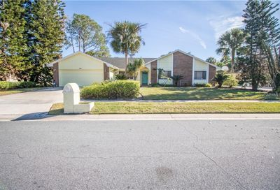 257 Coble Drive Longwood FL 32779