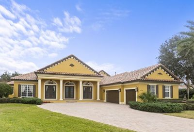 6239 Rydal Court Windermere FL 34786