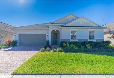 11332 Brighton Knoll Loop Riverview FL 33579