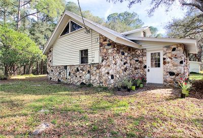 5604 Lake Nellie Road Clermont FL 34714