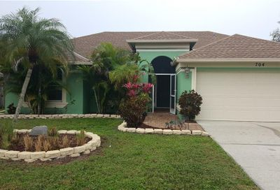 704 46th Street E Bradenton FL 34208