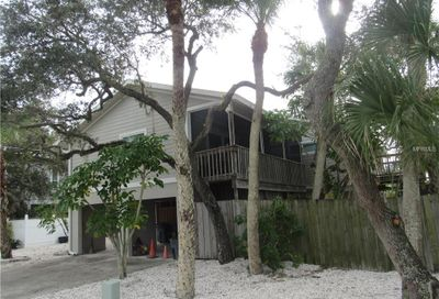 Address Withheld Sarasota FL 34242