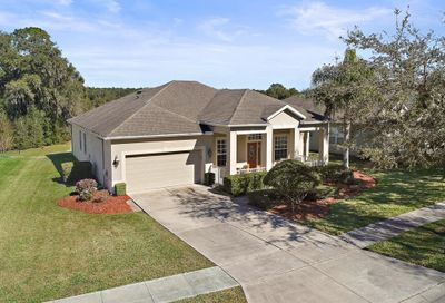 5108 Rishley Run Way Mount Dora FL 32757