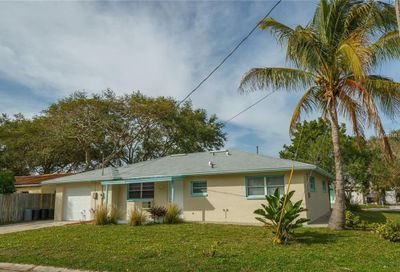 14181 E Parsley Drive Madeira Beach FL 33708