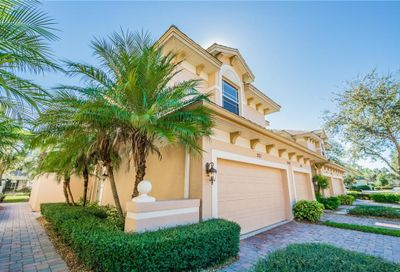 6416 Moorings Point Circle Lakewood Ranch FL 34202