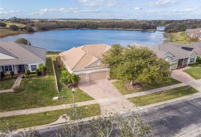2824 Highland View Circle Clermont FL 34711