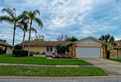 1010 Kent Lane Palm Harbor FL 34683