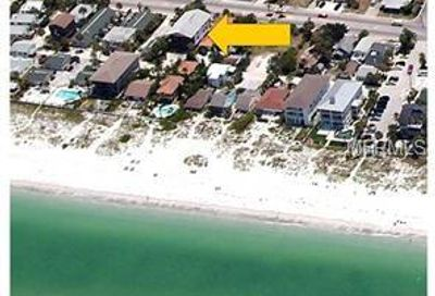 812 Gulf Boulevard Indian Rocks Beach FL 33785