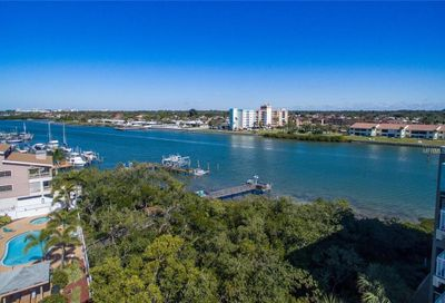 19925 Gulf Boulevard Indian Shores FL 33785